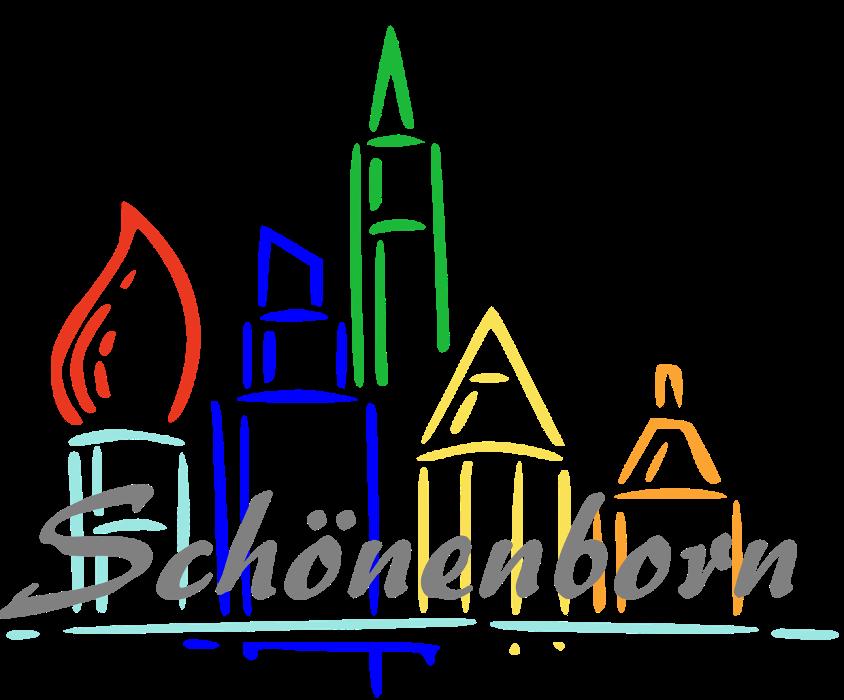 Bild zu Maler- und Lackierermeister Schönenborn in Bornheim im Rheinland
