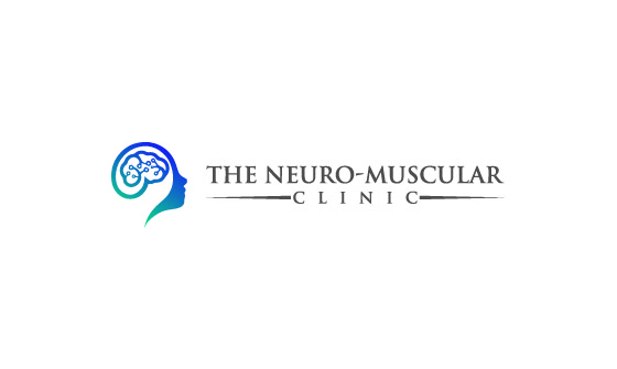 The Neuro-Muscular Clinic
