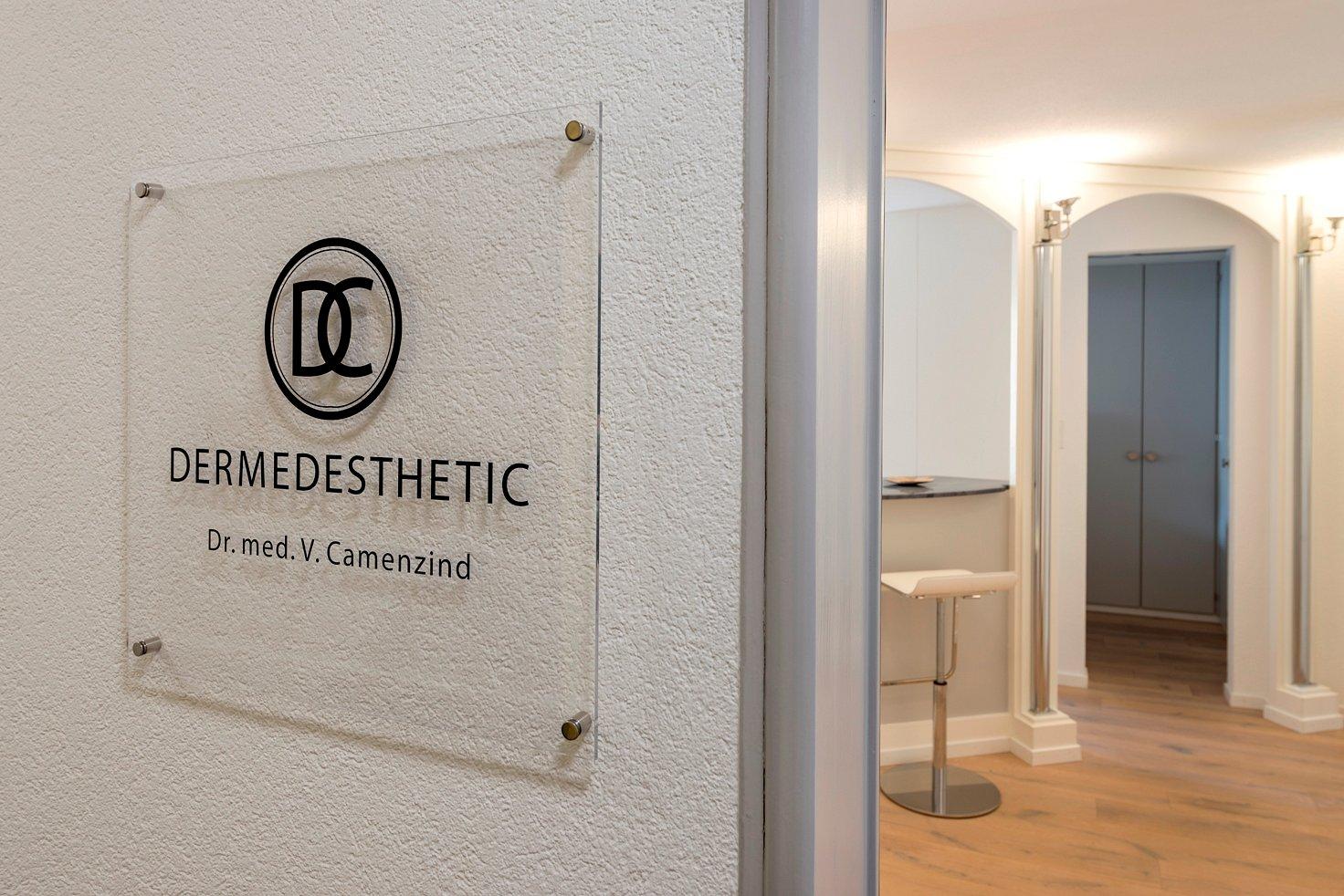 DERMEDESTHETIC GmbH