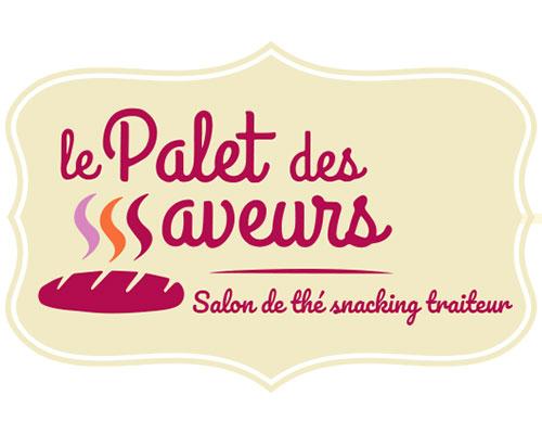 LE PALET DES SAVEURS