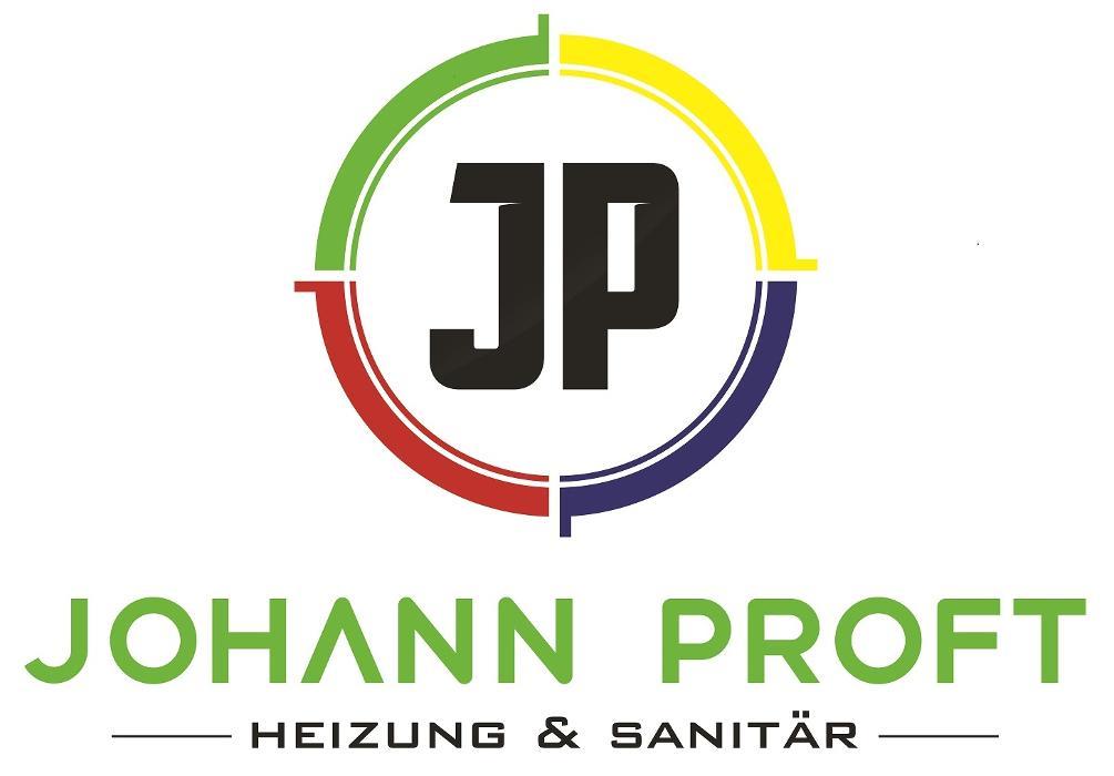 Bild zu Johann Proft Heizung&Sanitär in Heroldsberg