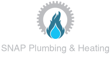 SNAP Plumbing and Heating - Liverpool, Merseyside L15 7JP - 01513 143828 | ShowMeLocal.com