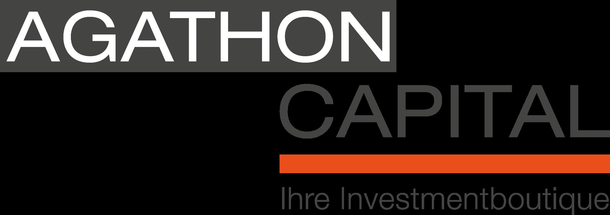 Bild zu Agathon Capital GmbH in Köln