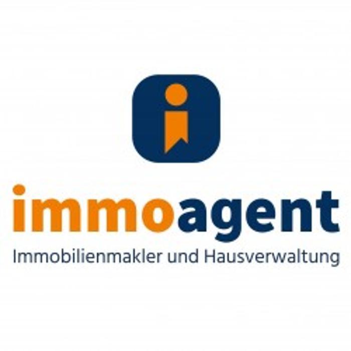 Bild zu Immoagent - Immobilienmakler & Hausverwaltung in Bielefeld