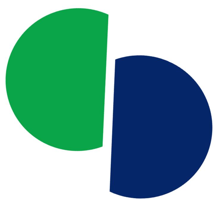 WissensArt - Wissenschaftsberatung und Fachtextlektorat