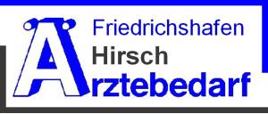 Helmut Hirsch Ärztebedarf