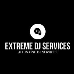 Extreme Dj Services