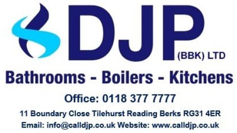 DJP (BBK) LTD