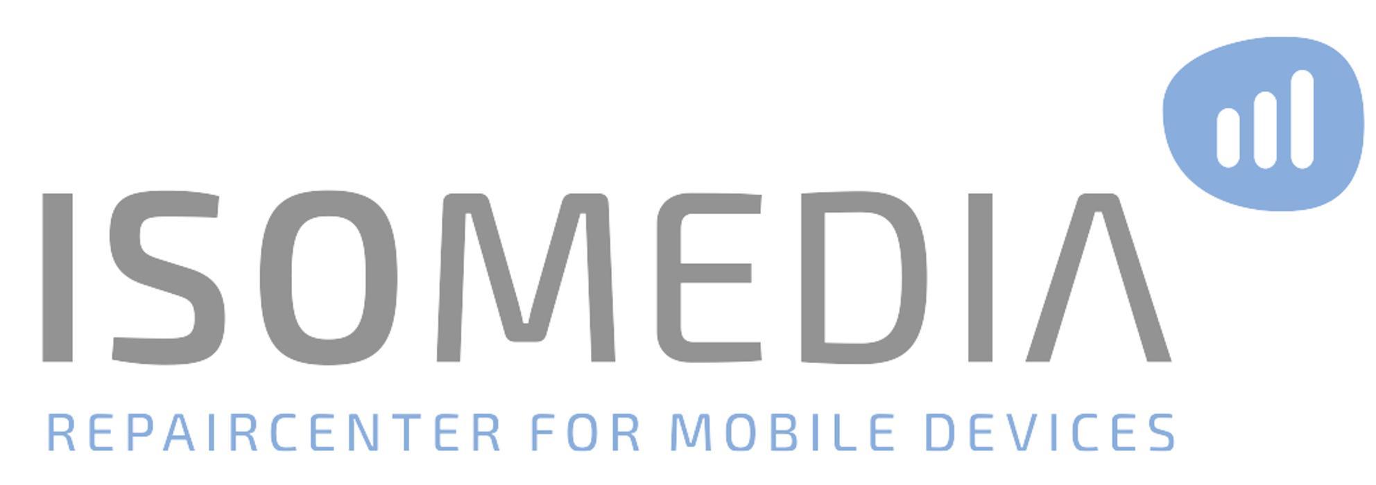 Bild zu Samsung Customer Service (ISOMEDIA) in Karlsruhe