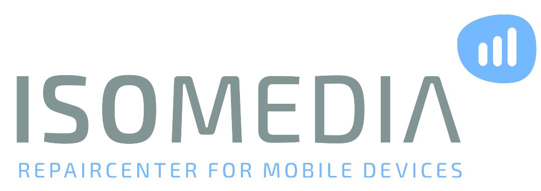 Samsung Customer Service (ISOMEDIA)