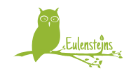 Hotel Eulensteins