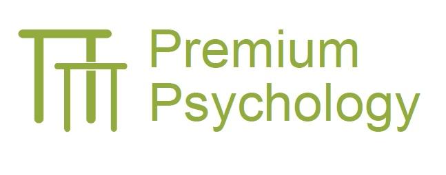 Premium Psychology
