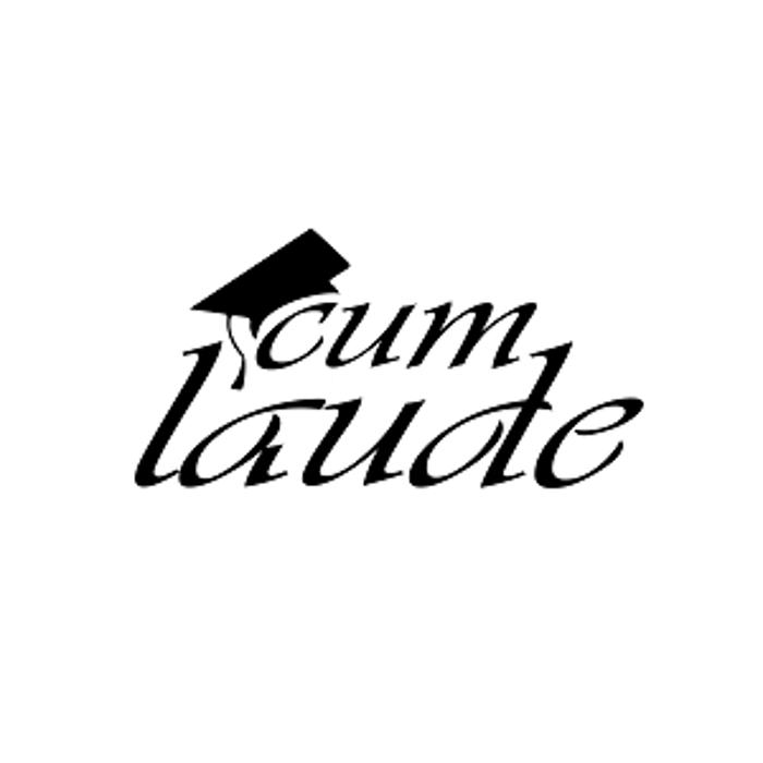 Bild zu Trattoria cum laude in Freiburg im Breisgau