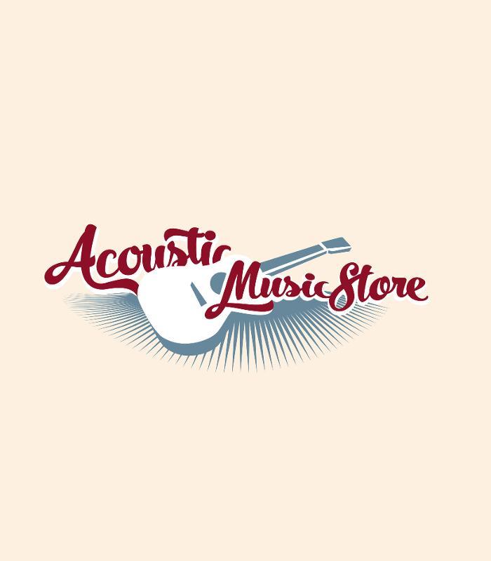 Bild zu Acoustic Music Store in Berlin