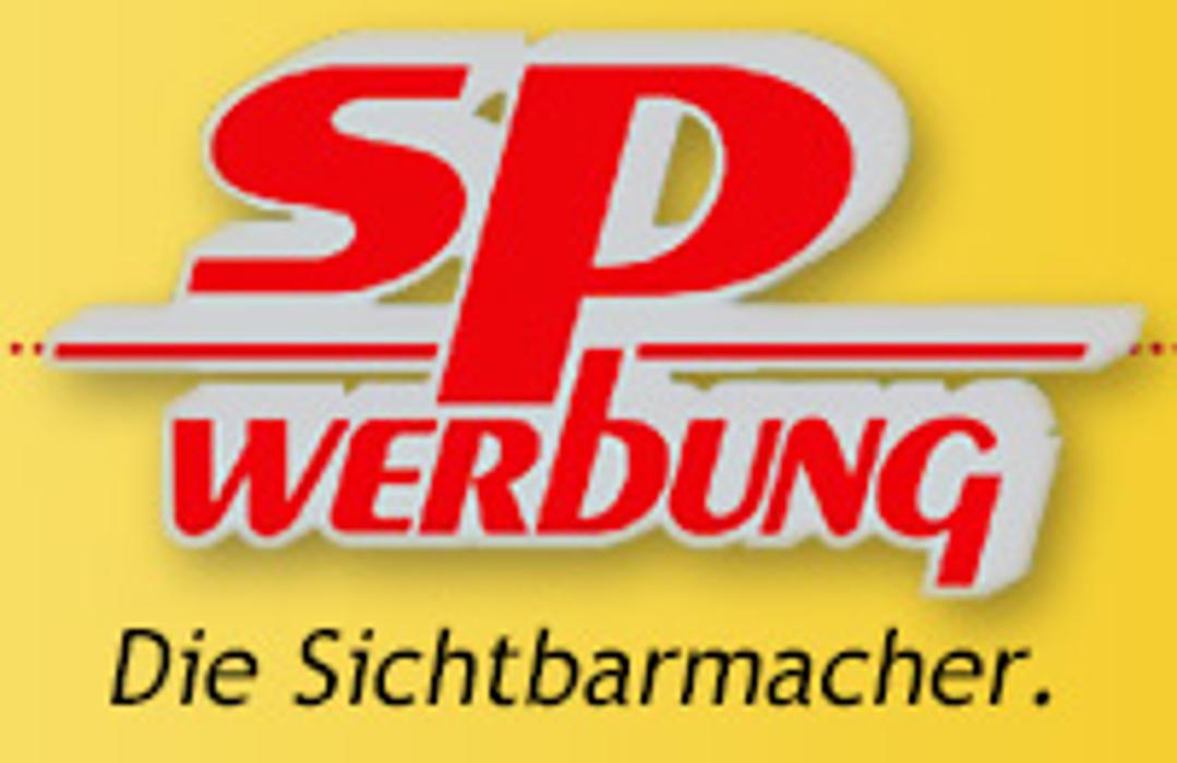 Bild zu SP - Werbung Swen Peter Heine e.K. in Bremen
