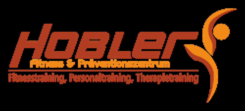 Bild zu Hobler Fitness & Präventionszentrum Kelkheim in Kelkheim im Taunus