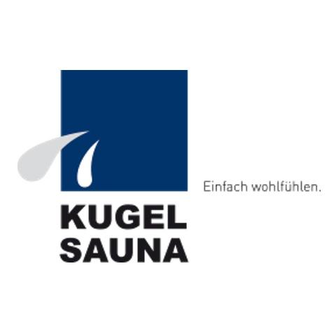 Kugel Saunabau - Rothfuß & Kugel GmbH