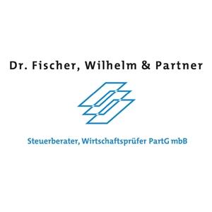 Dr. Fischer, Wilhelm & Partner Steuerberater Wirtschaftsprüfer PartG mbB Mannheim