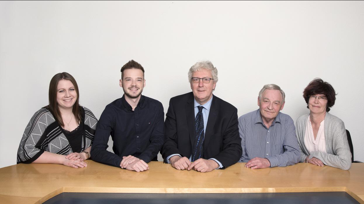 Foto de Dr. Fischer, Wilhelm & Partner Steuerberater Wirtschaftsprüfer PartG mbB