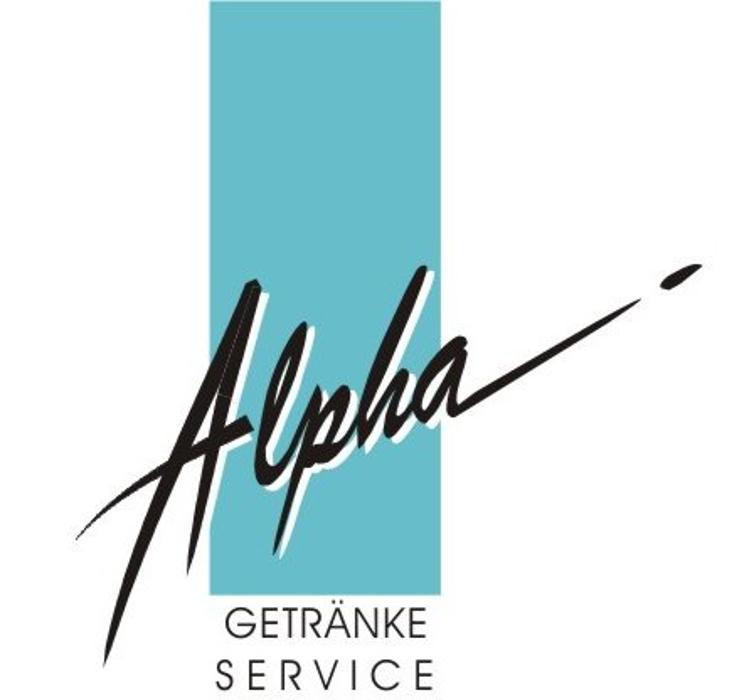 Bild zu Alpha Getränkeservice in Oberhaching