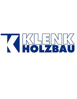 Klenk Holzbau GmbH & Co. KGg Stuttgart
