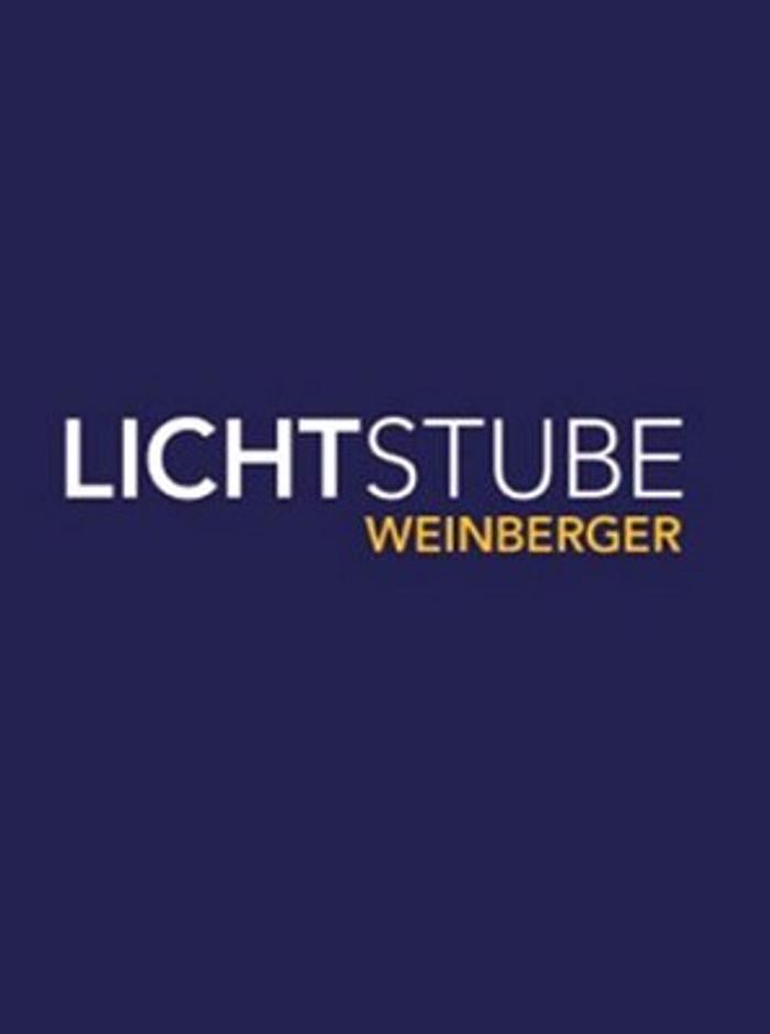 Bild zu Lichtstube Weinberger, Inh. Manfred Weinberger in Göppingen