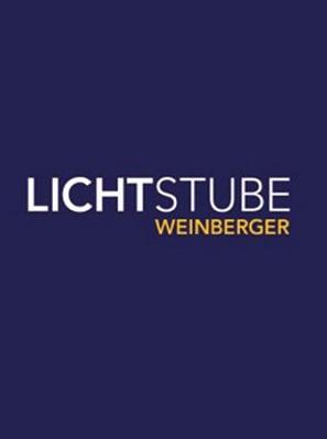 Lichtstube Weinberger, Inh. Manfred Weinberger