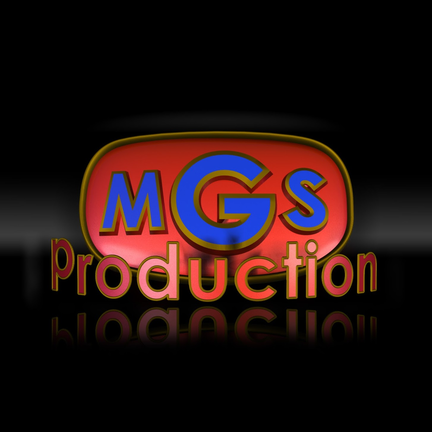 MGS Production