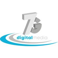 7G Digital Media