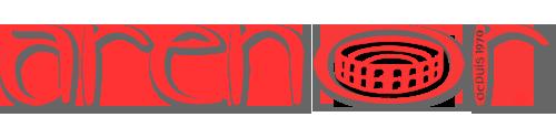 ARENOR orfèvrerie (dorure, argenture)