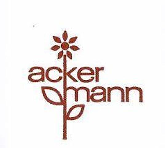 Blumen Ackermann AG