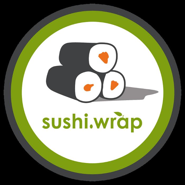 Bild zu Sushi.Wrap Stuttgart Hauptbahnhof in Stuttgart