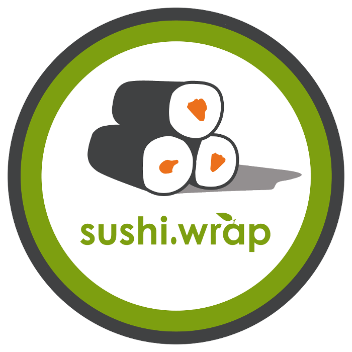 Bild zu Sushi.Wrap Paunsdorf Center in Leipzig