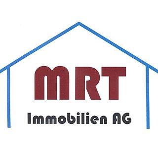 MRT-Immobilien AG