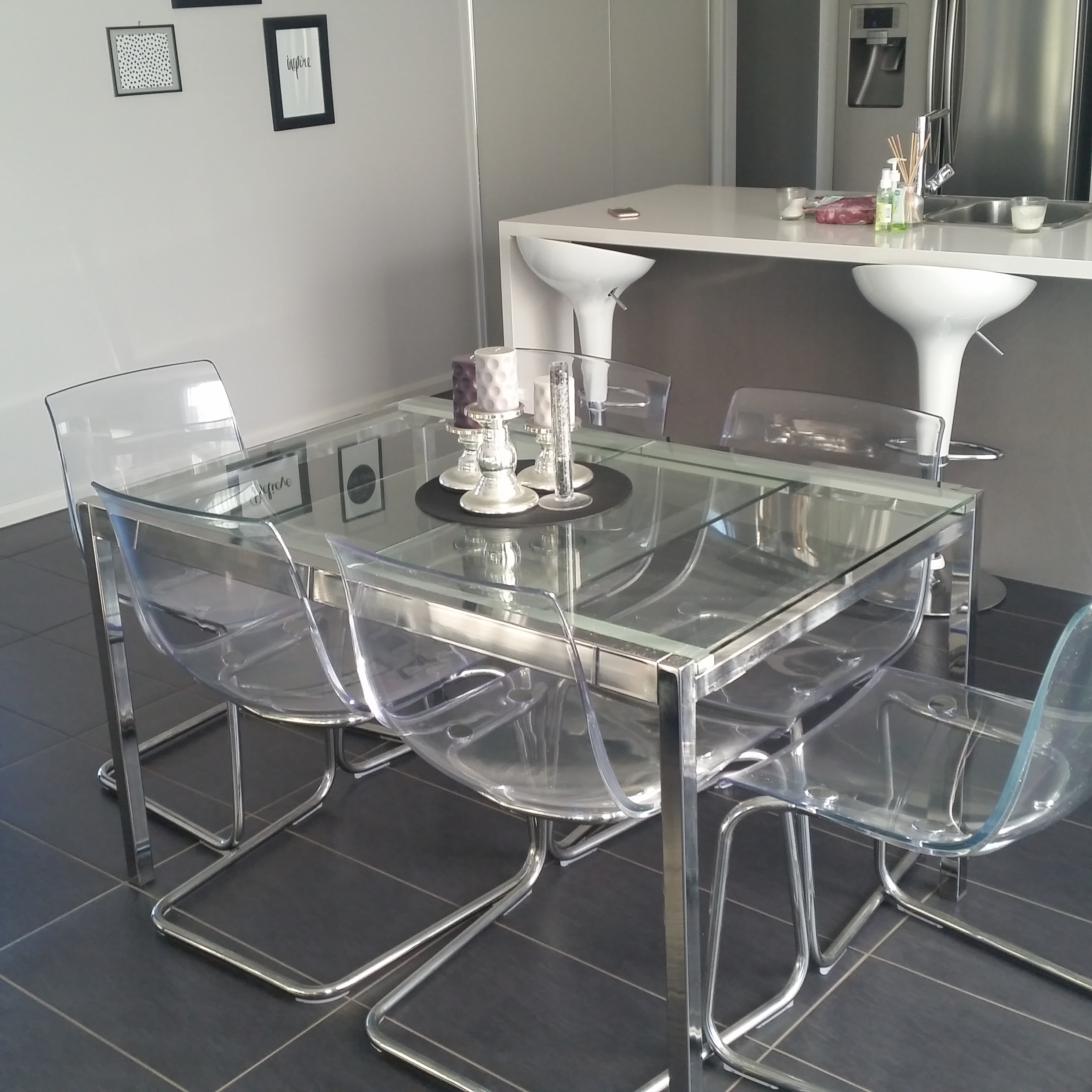 Glass Guru table top glass replacement & supply fit custom size to order
