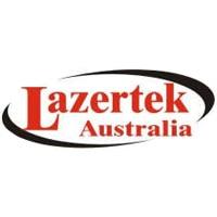 Lazertek Australia - Toowoomba City, QLD 4350 - (07) 4638 2469 | ShowMeLocal.com