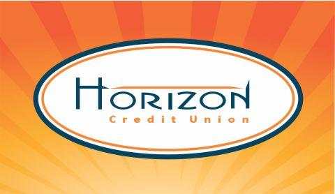 Horizon Credit Union Ltd - Nowra, NSW 2541 - (02) 4428 9700 | ShowMeLocal.com