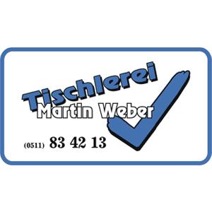 Martin Weber Tischlerei