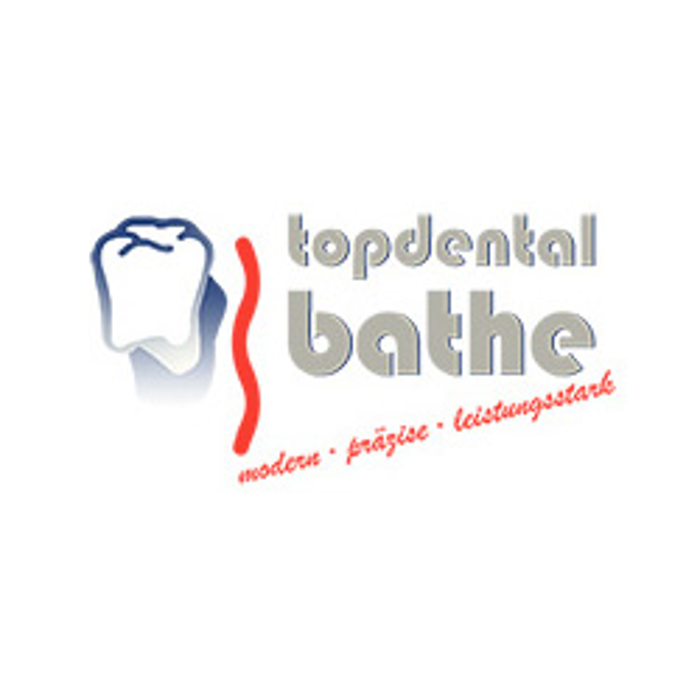 Bild zu Top Dental Bathe in Lüdenscheid