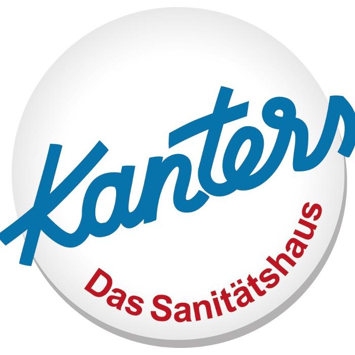 Bild zu Sanitätshaus Kanters in Krefeld