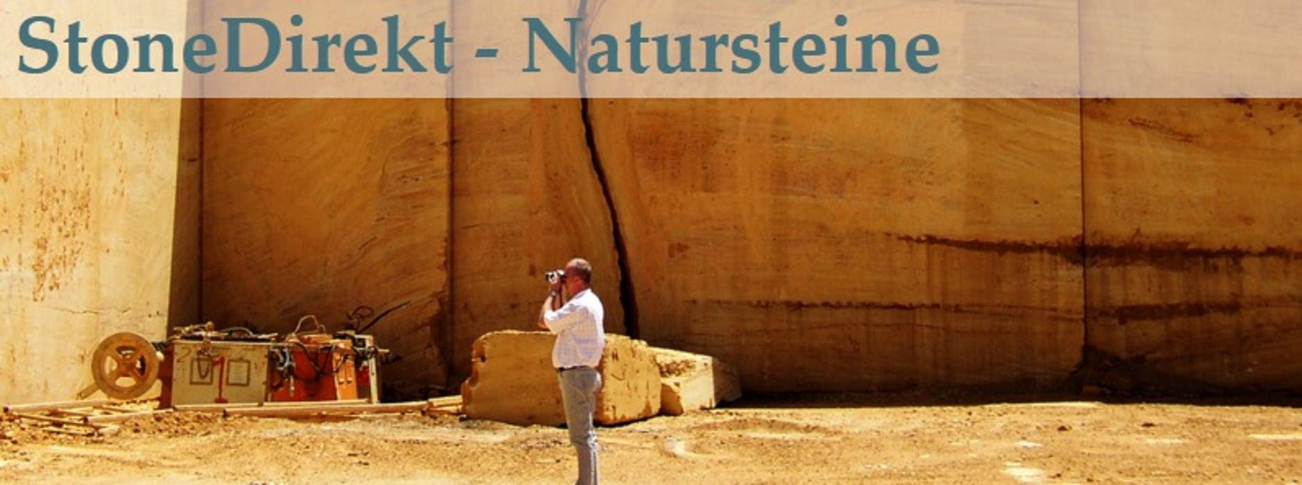 Bild zu StoneDirekt - Natursteine in Leutenbach in Württemberg