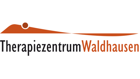 Therapiezentrum Waldhausen