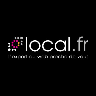 Agence Web local.fr Bordeaux Publicité, marketing, communication