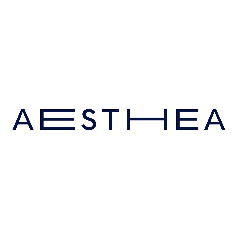Aesthea