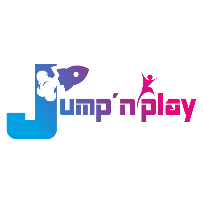 Bild zu Jump´n play in Chemnitz