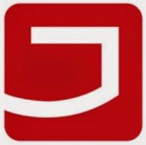 Gurgurovci Parkett & Bodenbeläge GmbH