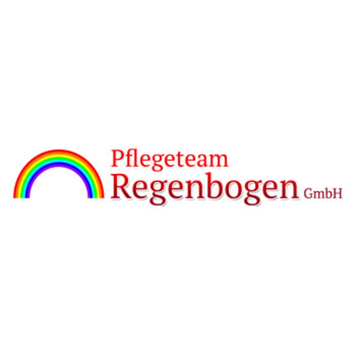 Bild zu Pflegeteam Regenbogen GmbH in Dortmund