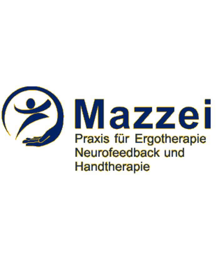 Bild zu Matthias Mazzei, Praxis für Ergotherapie in Stuttgart