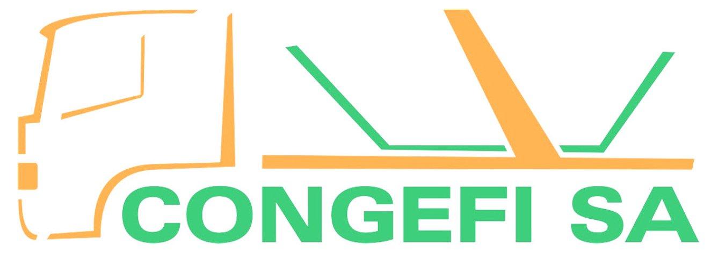 Congefi SA