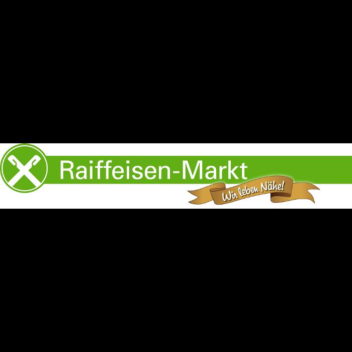 Bild zu Raiffeisen-Markt Schötmar, Raiffeisen Lippe-Weser AG in Bad Salzuflen